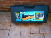 Halfords 2 Ton Trolley Jack