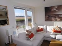 Special offer 30% off one week stay 15th May, Luxury beachfront self catering holiday available