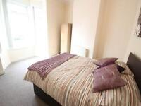 1 bedroom in Frederick Street, Widnes, Cheshire