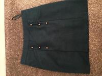 Skirt 12 new