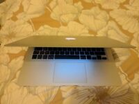 "Apple Macbook Air 13"" great condition for sale"