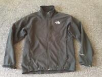 6be5bff0f North face jacket | Men's Coats & Jackets for Sale | Gumtree