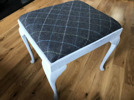 Bedroom Dressing Table Stool