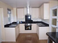 Kitchen & bathroom Fitter + Joiner & Handyman Services