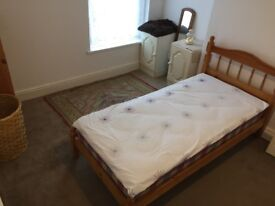 Room to let in Milford Haven