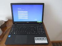 Acer Aspire ES15 Laptop