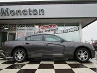 2014 Dodge Charger SXT Heated Seats XM Radio