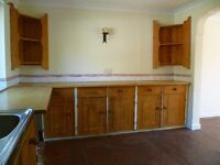 3 Bed Flat - Torquay £695