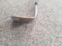 Titleist golf wedges