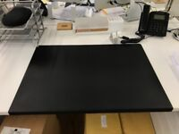 Vitra Desk Mat