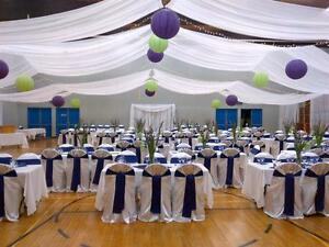 Enchanted Event Design Prince George British Columbia image 1