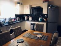 3 bedroom house to let @ S43 4QL Westlea, Clowne, Chesterfield available from 1 November !!