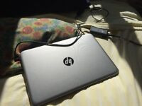 HP Stream 14 Laptop for Sale