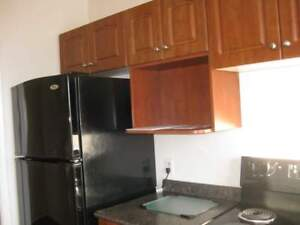 *INCENTIVES* 2 Bdrm Suite in West Central Bldg ~ Heritage