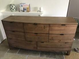 Chest of Drawers (8)