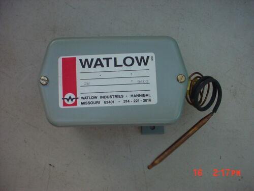 Watlow Temperature Probe