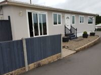 Knowle Sands, Bridgnorth, Shropshire. Residential Park Home.