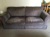 Urgent needed gone 3 seater sofa