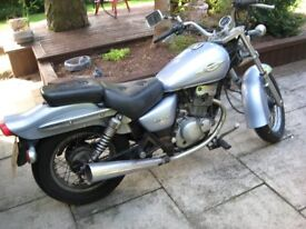 SELL YOUR MOTORCYCLE TODAY TOP CASH BUYER CALL 01695372072