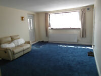 1 Bedroom Flat for rent in Southall