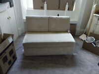 Standard Double Sofa Bed