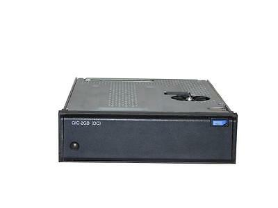 """Used, IBM 59H2742 Internal TDC4222 Tape Drive QIC 24 1/4""""  2.5GB AS400 for sale  Burnsville"""