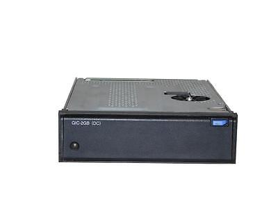 "IBM 59H2742 Internal TDC4222 Tape Drive QIC 24 1/4""  2.5GB AS400 for sale  Burnsville"