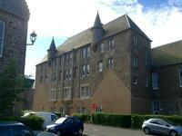 2 bedroom flat in North Road, Liff, Dundee