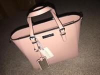 Carvela Kurt Geiger handbag *brand new*