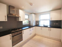 A Modern 1 bedroom apartment located on Coningham Road walking distance to Shepherds Bush
