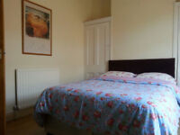 Furnished Room/Lodgings £55 Per Week South Bank TS6