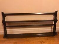 Ercol Plate Rack