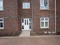 NO FEES!! Ideal 2 Bedroom Ground Floor Apartment in Cosgrove Court, Benton