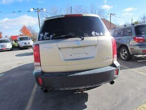 2007 Suzuki XL-7 JLX | AWD London Ontario image 6