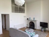 SB Lets are delighted to offer a lovely 2 bedroom holiday let with Juliette balcony and sea views