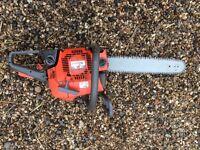 Oleo mac 936 chainsaw