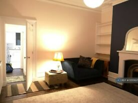 2 bedroom flat in Holburn Street, Aberdeen, AB10 (2 bed) (#1055827)