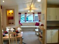 ❤️THIS AMAZING HOLIDAY HOME NEEDS A NEW OWNER, RECENTLY JUST CAME OFF OF HIRE FLEET❤️
