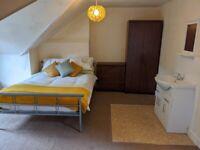 Beautiful rooms in high quality house (RG1) RG20EL
