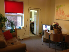 1 bedroom AVAILABLE NOW in 4 bed student house, Selly Oak! £89 per week!