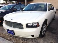 2008 Dodge Charger SE  $50.04 A WEEK + TAX OAC - BAD CREDIT APPR