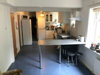 SB lets are delighted to offer a fantastic six bedroom student house share in Brighton