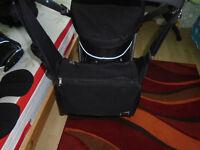 Icandy Apple Pram & Pushchair for sale