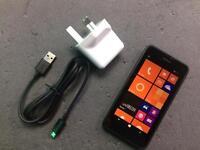 Nokia Lumia 635 unlocked real BARGAIN