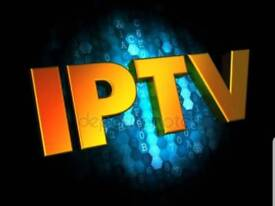 Want to know how to get iptv accounts?