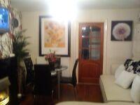 Room in Harborne