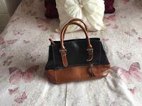 Women's Clarks handbags