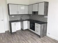 BRAND NEW 1 BEDROOM FLAT, FROG ISLAND, CLOSE TO HIGHCROSS £600 pcm