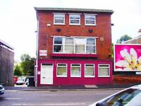 1 bedroom in 10 New Road, Southampton,