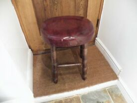 ;PUB/BAR STOOL
